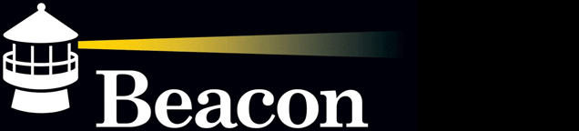 Beacon Technologies, Inc